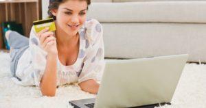 Совершайте покупки в интернете с комфортом и экономией! Пользуйтесь только проверенным сервисом letyshops.ru