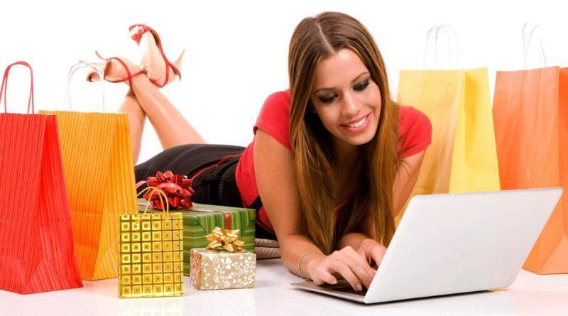 Узнай секрет экономных покупок в интернете