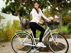 Женская одежда для пикника леггинсы - удобный выбор