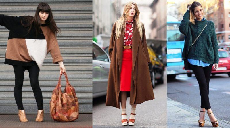 Гранж стиль в одежде