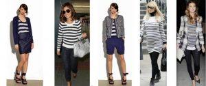 Многообразие фасонов позволяет экспериментировать с разными стилевыми направлениями другой одежды