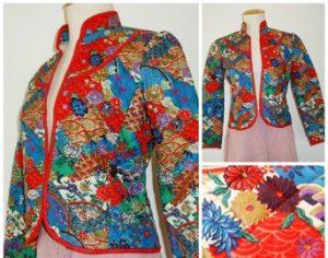Разноцветье и хаос разбавит любую одежду, которая раньше считалась обыденной и скучной