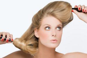 Данная статья как раз и посвящена ответу на вопрос, как ухаживать за волосами в домашних условиях, читайте дальше