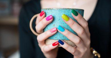 Как сделать ногти здоровыми и красивыми, советы и способы избавления от ломкости ногтей