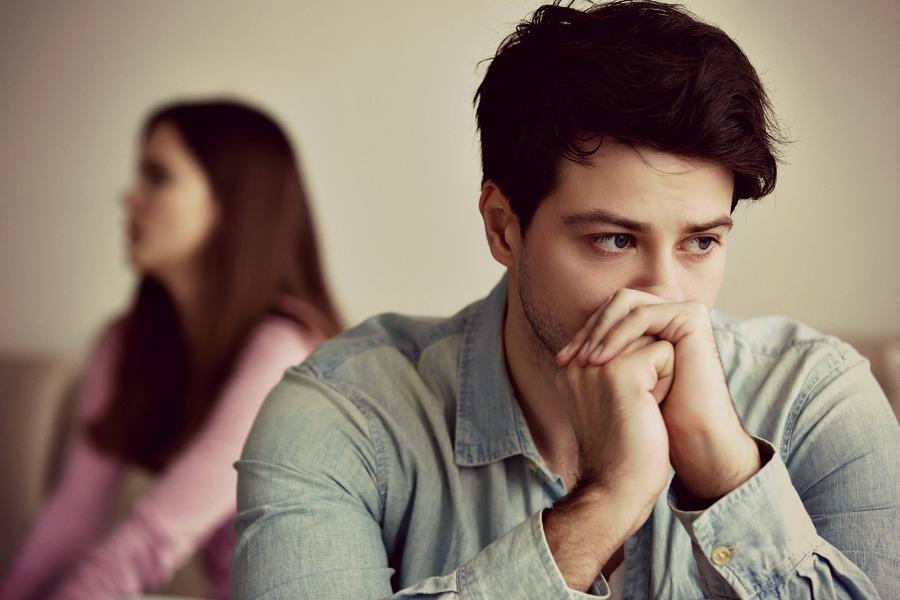 бесплодие у мужчин при микоплазмозе