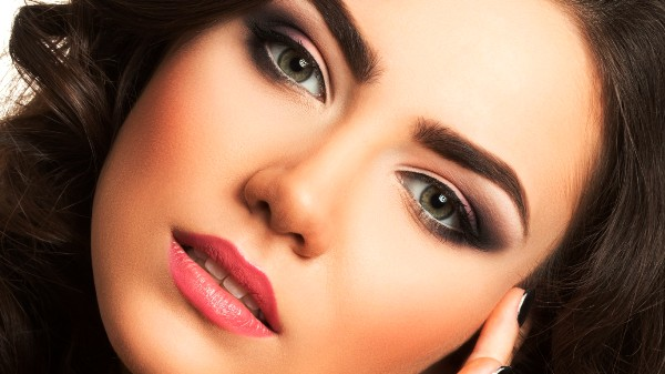 5 правил идеального макияжа