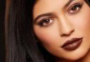 Какое значение имеет губная помада в косметичке женщины