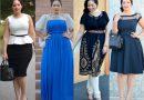 Какие типы женских фигур существуют — как одеваться и что носить