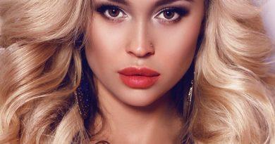 Пластика губ силиконовыми имплантами — достоинства и недостатки