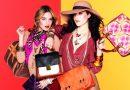 Как выбрать женскую сумку — советы по выбору и выгодной покупке