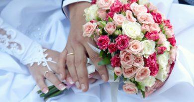 Букет для невесты: на свадьбу приемы и правила оформления