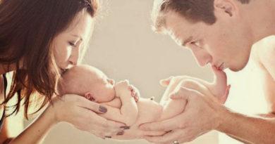 Методы определения пола будущего ребенка — медицинские и народные
