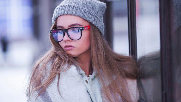 Существует множество видов головных уборов, основными принято считать: шляпы, кепи и береты, но шапки - это традиционный русский головной убор