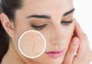 Уход за сухой и чувствительной кожей