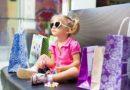 Покупка через интернет детской одежды. Преимущества и сомнения