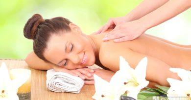 Как стать профессиональным массажистом, какими навыками и знаниями должен обладать востребованный массажист