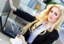 Боятся ли мужчины успешных женщин