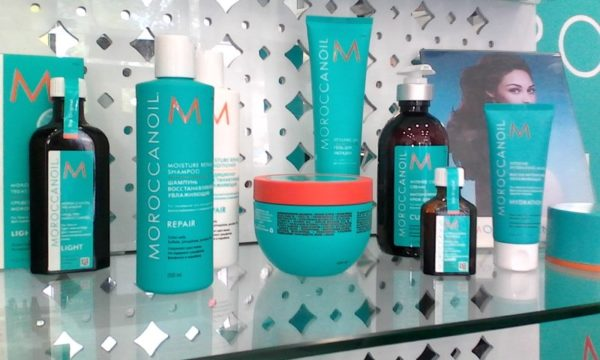 https://goldenhairs.ru/MOROCCANOIL