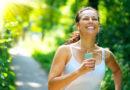 Решили улучшить состояние здоровья и не знаете с чего начать здоровый образ жизни?