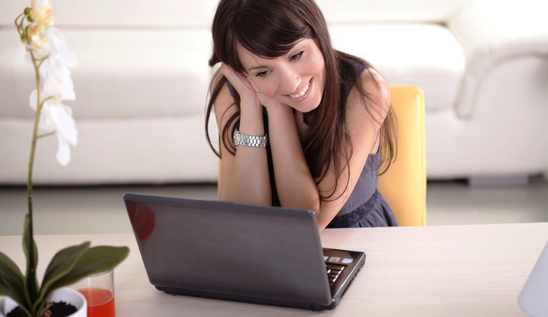 знакомства встреча после интернету девушкой