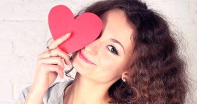 Алла Фолсом: Как женщине полюбить себя, осознать свою уникальность и повысить самооценку