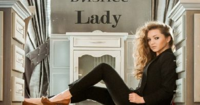 5 советов для будущих бизнес леди