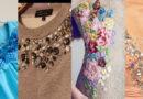 Декор в одежде – главное не переусердствовать!