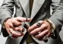 Стильные мужские ювелирные украшения: как правильно их выбирать и носить