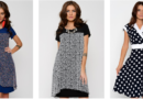 Женская одежда оптом: ультрамодные фасоны на любой вкус