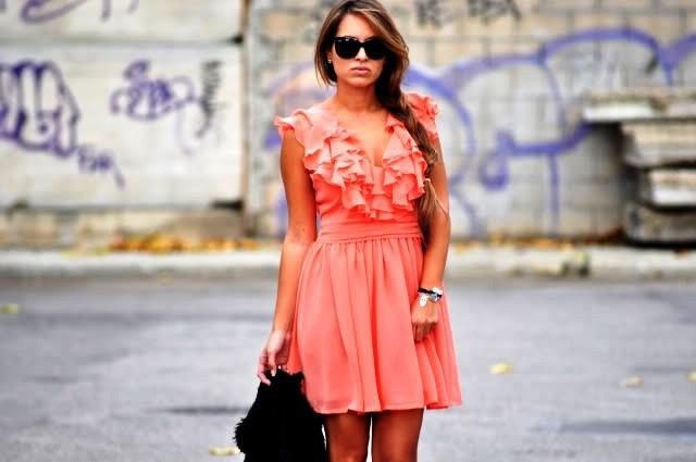 2c3f2ba2b525 Модное платье для современных девушек     WestSharm