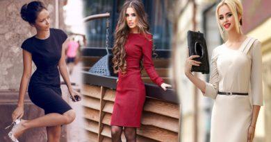 Купить платья оптом: новые летние коллекции от производителя