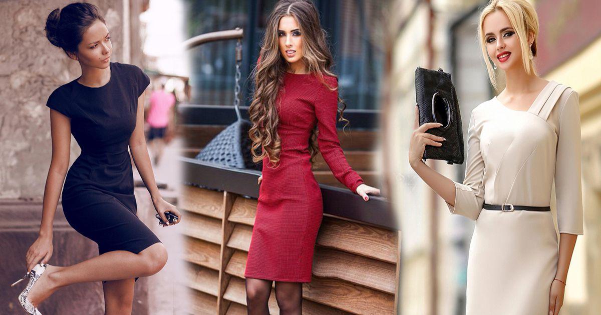 4a67f600a12f Купить платья оптом  новые летние коллекции от производителя   WestSharm