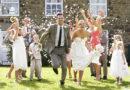 Какие затраты необходимо учитывать, чтобы сыграть красивую свадьбу
