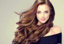 Красивые ухоженные волосы – залог красоты женщины