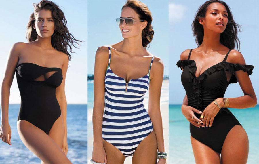Трендовые купальники актуальные в этом летнем сезоне     WestSharm d7959b3382c