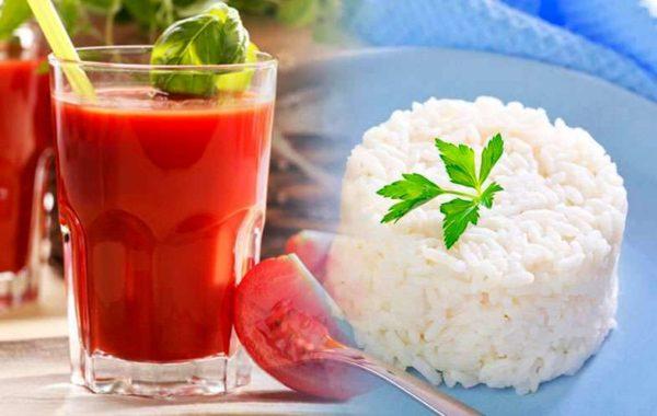 4 дня актерской диеты помогут скинуть лишние килограммы
