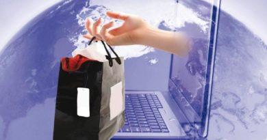 Отслеживание посылок — лучший способ не переживать за покупки