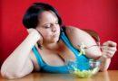 Как похудеть правильно и быстро