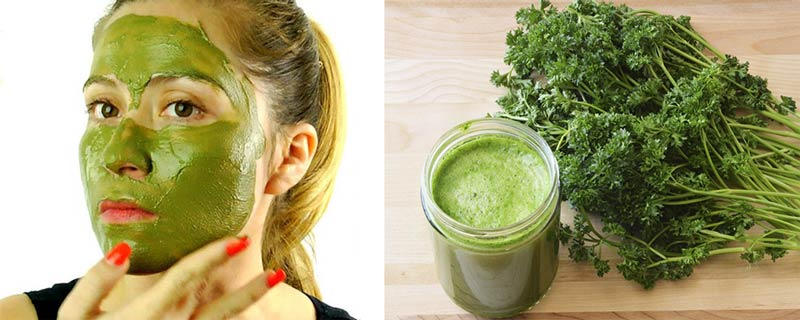 Он содержит витамины, необходимые для молодости кожи, и микроэлементы, ускоряющие регенерацию покровов.