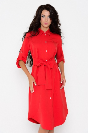 4d098d3c33a4 Модная одежда оптом из Новосибирска  заказать онлайн   WestSharm