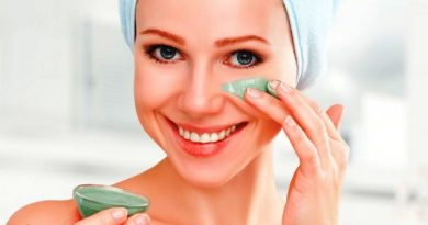 7 рецептов красоты: маски, пилинги, крема для ухода за кожей лица, для приготовления в домашних условиях
