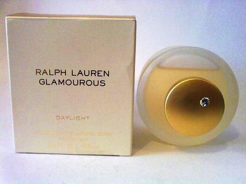 Пенелопа Круз любит Ralph Lauren Glamourous Daylight