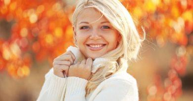 Как ухаживать за кожей и волосами осенью и зимой: какие косметические средства и уход использовать в холодную погоду