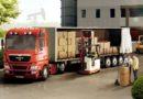 Посылки из Китая: выгодная доставка