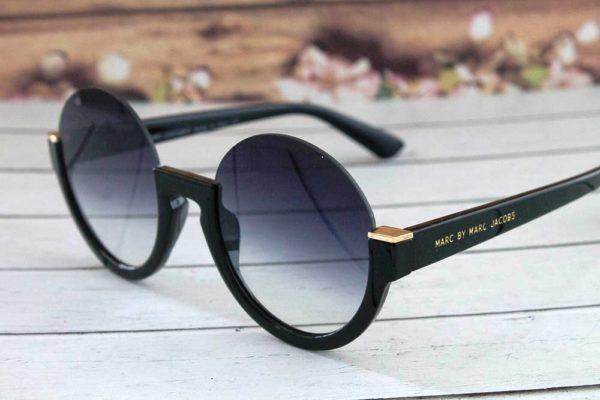 2 брендовые очки