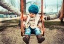 Неусыпный контроль за ребенком: к чему это может привести