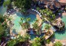 Выбирайте лучший отель на Гоа