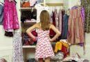 Что не стоит выбрасывать из женского гардероба в 2019 году
