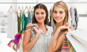 Как покупать в интернете и получать удовольствие от экономии?