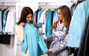 Как научиться одеваться стильно и недорого
